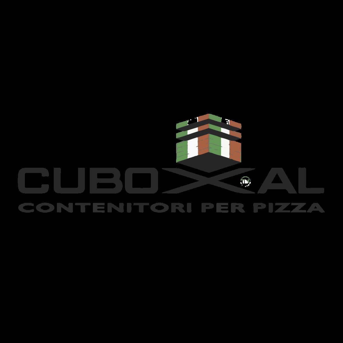 cuboxal 01