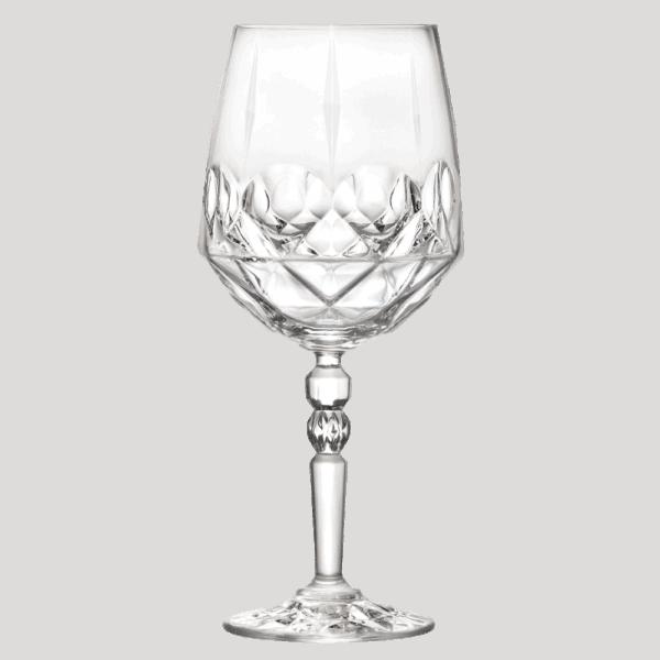 Alkemist cocktail