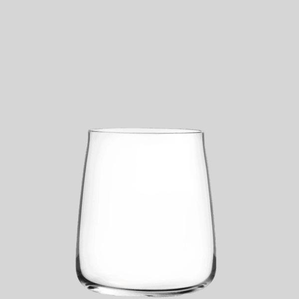 Essential waterglas