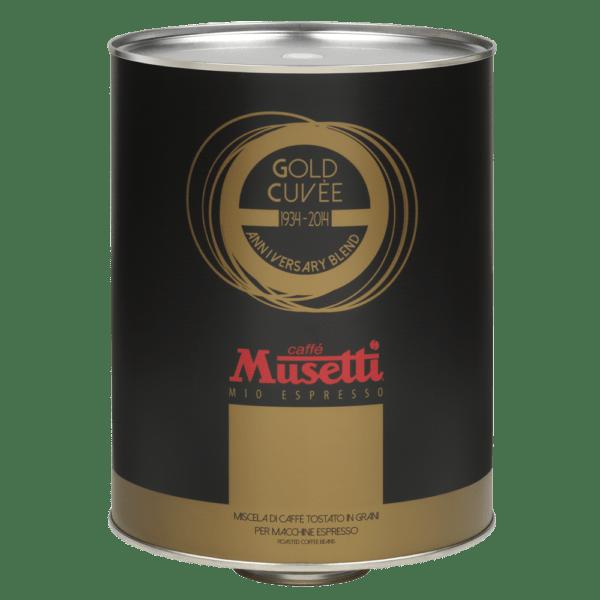 Gold cuvée 2kg