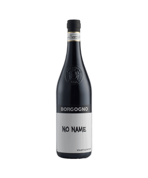 no name langhe doc nebbiolo