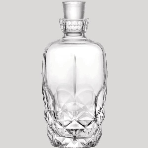 Alkemist fles