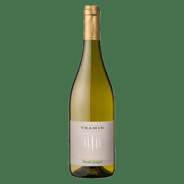 Alto Adige Pinot Grigio
