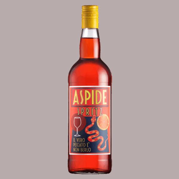 Aspide Spritz 1L