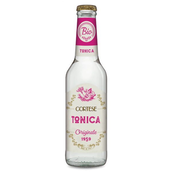 Cortese orginale 1959 tonica