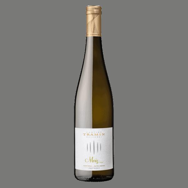 Moriz Pinot Bianco