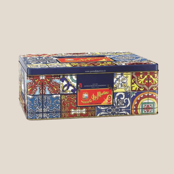Origineel box