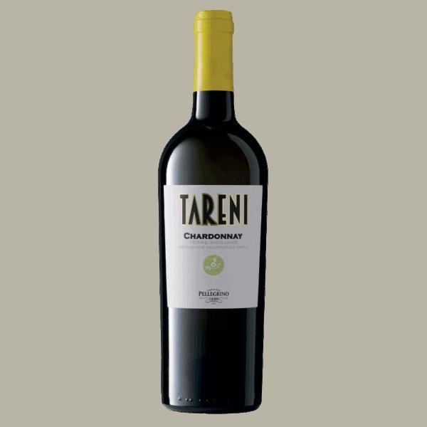 Tareni chardonnay